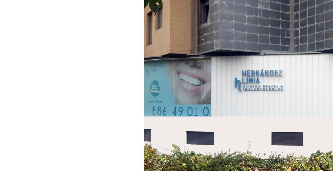 Clínica Dental e Implantológica  Hernández Limia